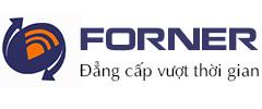 SƠN FORNER